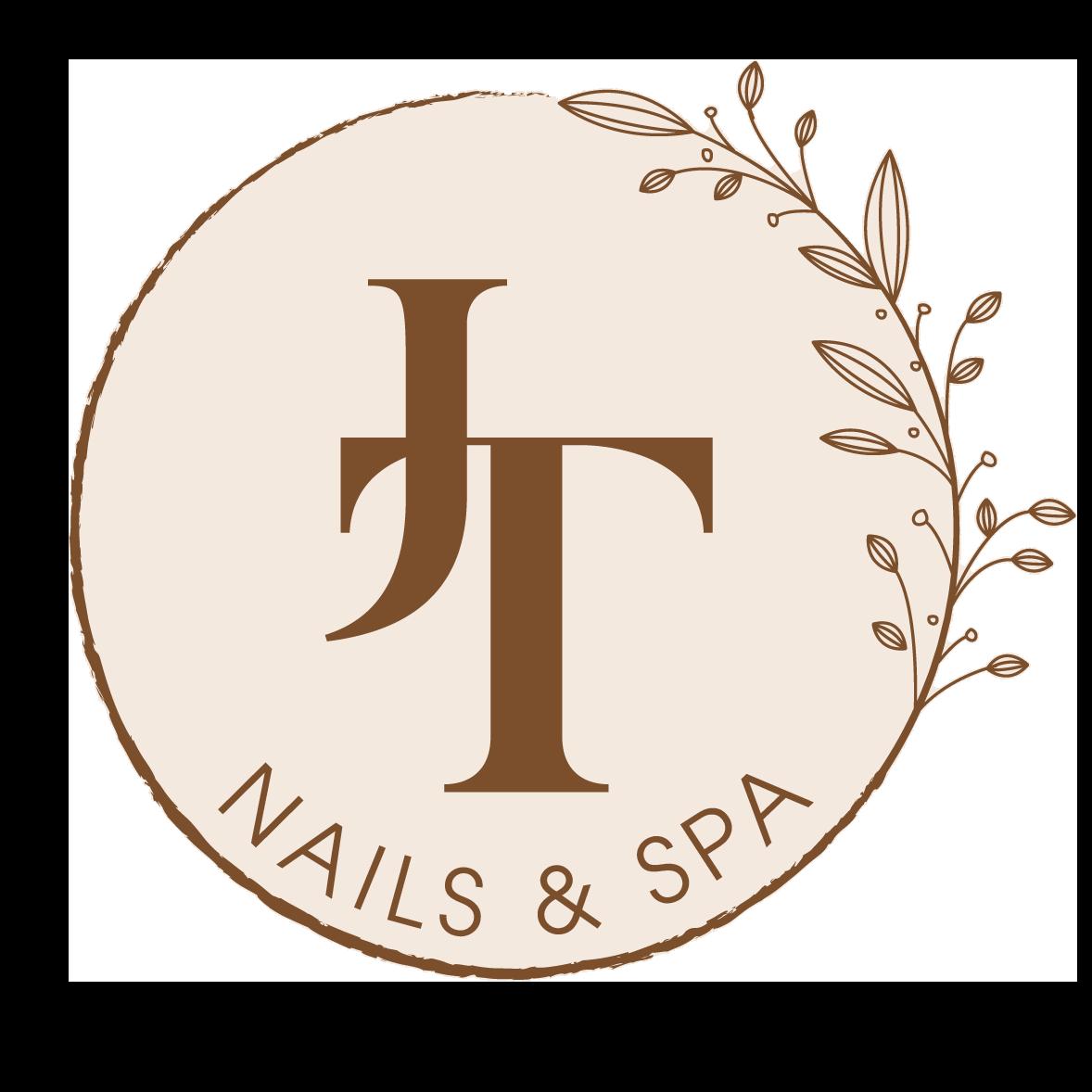 Nail salon 21234 | JT Nails & Spa | Parkville MD 21234
